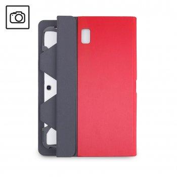"Targus Fit N' Grip 9-10"" 25,4 cm (10"") Folio Rojo"