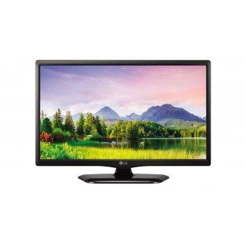 """LG 24LW341C televisión para el sector hotelero 61 cm (24"""") HD 250 cd   m² Negro 10 W A"""