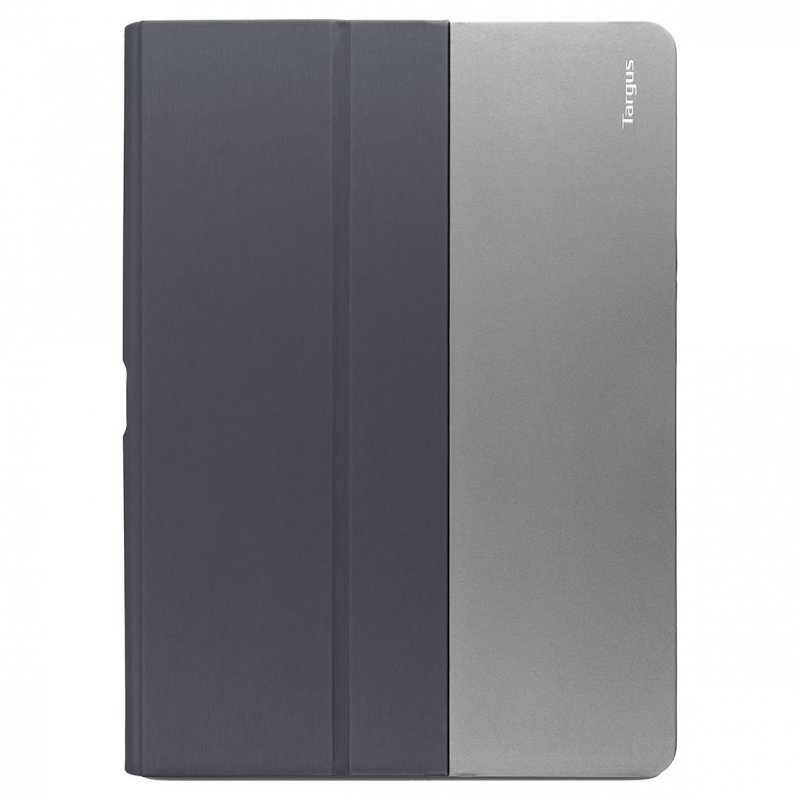 "Targus Fit N' Grip 7-8"" 20,3 cm (8"") Folio Gris"