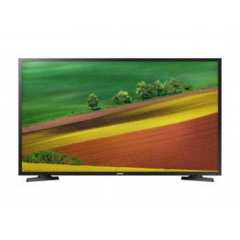 "Samsung Series 4 UE32N4005AK 81,3 cm (32"") HD Negro"