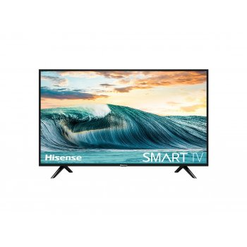 "Hisense H32B5600 81,3 cm (32"") HD Smart TV Wifi Negro"