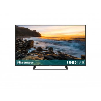 "Hisense H43B7300 TV 108 cm (42.5"") 4K Ultra HD Smart TV Wifi Negro"