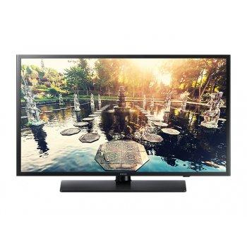 """Samsung HG40EE590SK televisión para el sector hotelero 101,6 cm (40"""") Full HD Negro 20 W A"""