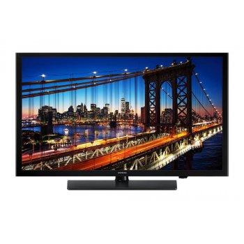 """Samsung HG49EE590HK televisión para el sector hotelero 124,5 cm (49"""") Full HD Negro Smart TV 20 W A+"""