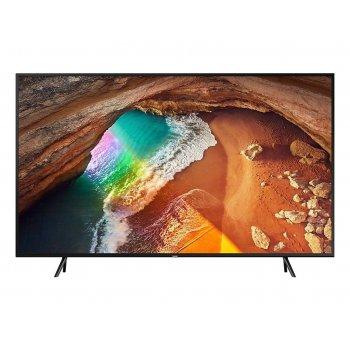 """Samsung Series 6 Q60R 124,5 cm (49"""") 4K Ultra HD Smart TV Wifi Negro"""