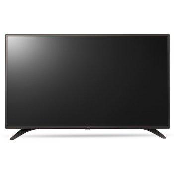 """LG 55LV340C TV 139,4 cm (54.9"""") Full HD Negro"""