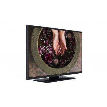 """Philips 55HFL2879T 12 televisión para el sector hotelero 139,7 cm (55"""") 4K Ultra HD 350 cd   m² Negro 16 W A++"""