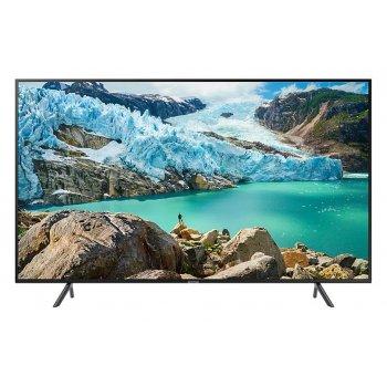 """Samsung Series 7 UE55RU7105KXXC TV 139,7 cm (55"""") 4K Ultra HD Smart TV Wifi Negro"""