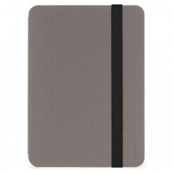"Targus THZ67404GL funda para tablet 26,7 cm (10.5"") Folio Gris"