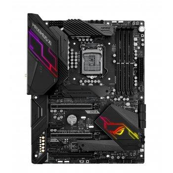 ASUS ROG MAXIMUS XI HERO (WI-FI) placa base LGA 1151 (Zócalo H4) ATX Intel Z390