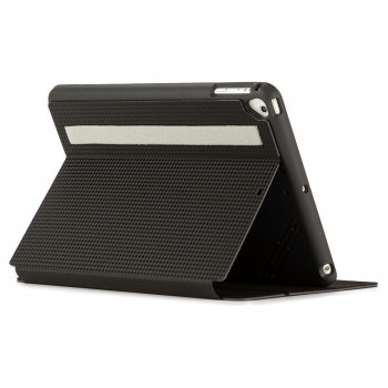 "Targus THZ675GL funda para tablet 26,7 cm (10.5"") Folio Negro"