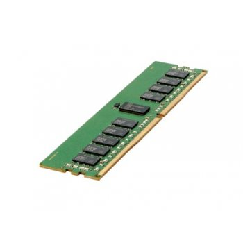 Hewlett Packard Enterprise 16GB DDR4-2400 módulo de memoria 2400 MHz ECC