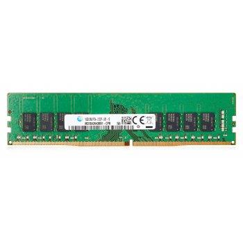 HP 4GB DDR4-2666 DIMM módulo de memoria