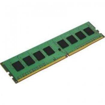 Kingston Technology 8GB DDR4 2400MHz módulo de memoria