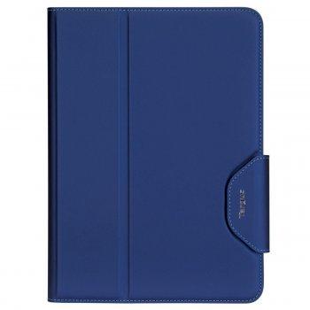 """Targus Versavu 24,6 cm (9.7"""") Folio Azul"""