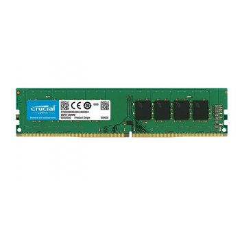Crucial CT8G4DFS8266 módulo de memoria 8 GB DDR4 2666 MHz