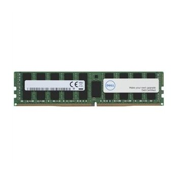 DELL A9321911 módulo de memoria 8 GB DDR4 2400 MHz