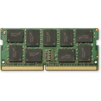 HP 8GB DDR4 2666MHz módulo de memoria ECC