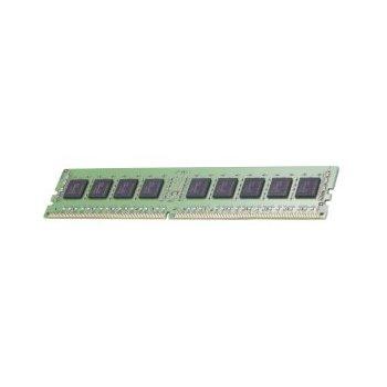 Lenovo 32GB, 2666 MHz módulo de memoria DDR4