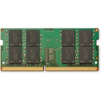 HP 16 GB de RAM DDR4-2400 no ECC