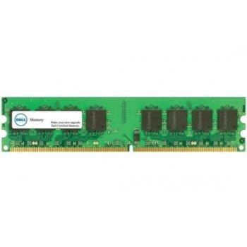 DELL AA335286 módulo de memoria 16 GB DDR4 2666 MHz