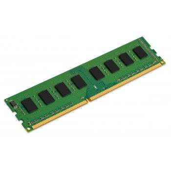 Kingston Technology System Specific Memory 4GB DDR3L 1600MHz Module módulo de memoria