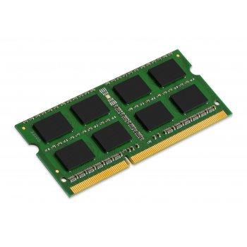 Kingston Technology ValueRAM KVR16LS11 8 módulo de memoria 8 GB DDR3L 1600 MHz