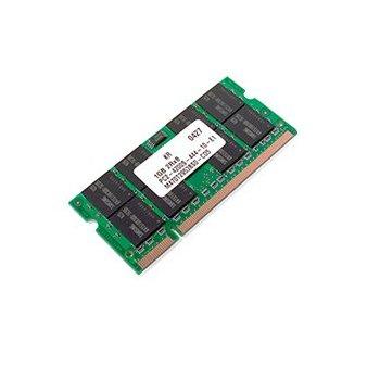 Toshiba PA5282U-2M4G módulo de memoria 4 GB DDR4 2400 MHz