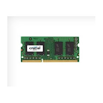 Crucial CT204864BF160B módulo de memoria 16 GB DDR3L 1600 MHz