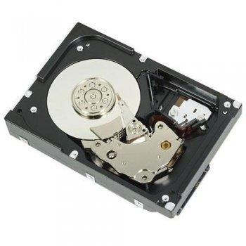 """DELL 400-AUPW disco duro interno 3.5"""" 1000 GB Serial ATA III"""