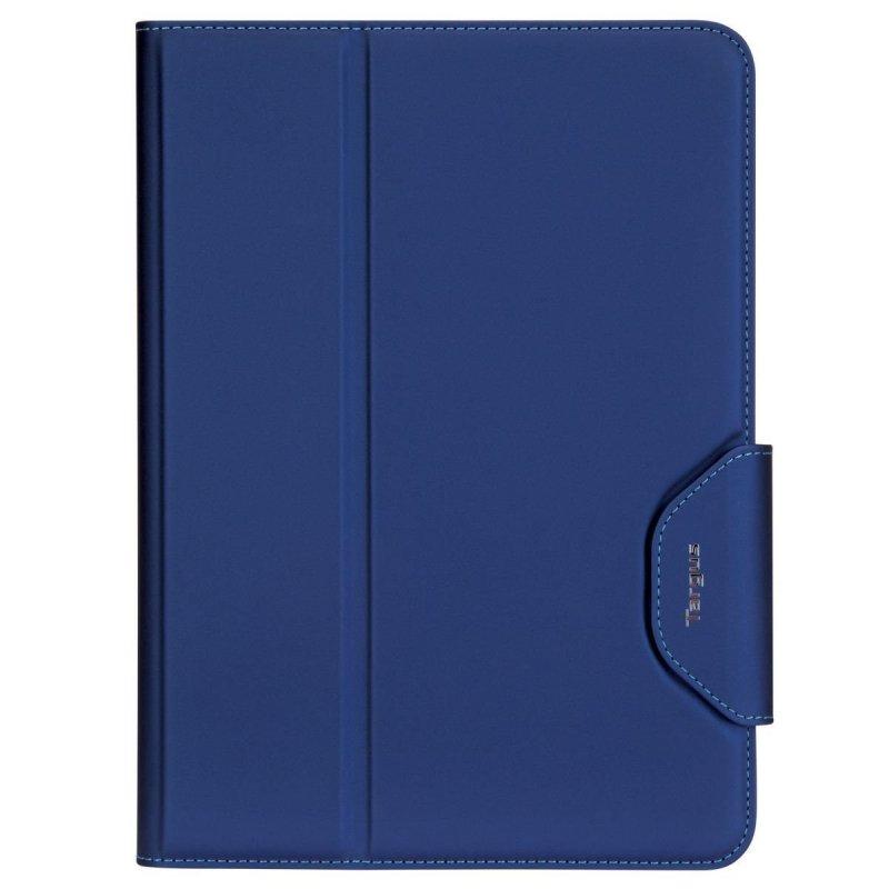 """Targus VersaVu 27,9 cm (11"""") Folio Azul"""