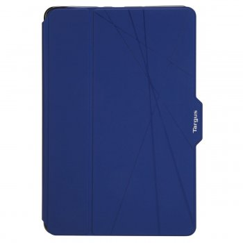 "Targus THZ75102GL funda para tablet 26,7 cm (10.5"") Folio Azul"