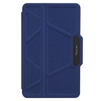 "Targus THZ75202GL funda para tablet 26,7 cm (10.5"") Folio Azul"