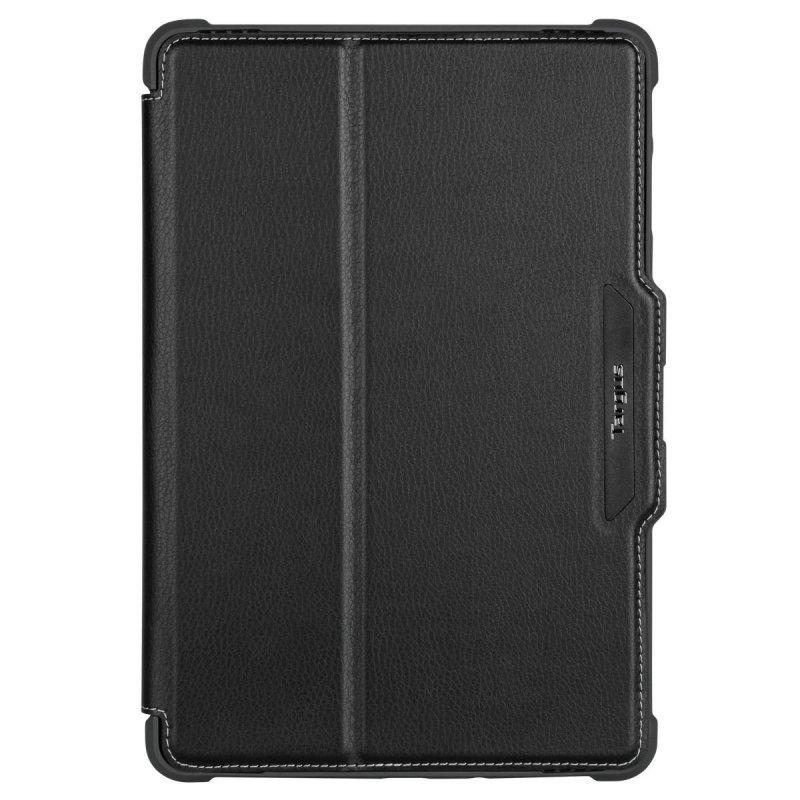"Targus THZ753GL funda para tablet 26,7 cm (10.5"") Folio Negro"