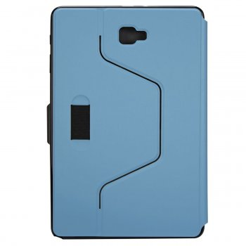 "Targus THZ75414GL funda para tablet 26,7 cm (10.5"") Folio Azul"