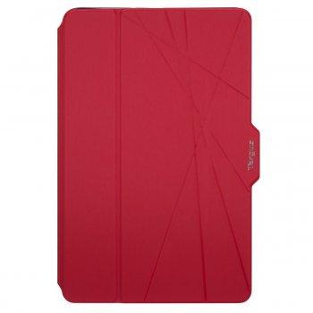 "Targus THZ75416GL funda para tablet 26,7 cm (10.5"") Folio Rojo"