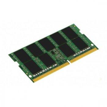 Kingston Technology ValueRAM KCP426SS8 8 módulo de memoria 8 GB DDR4 2666 MHz