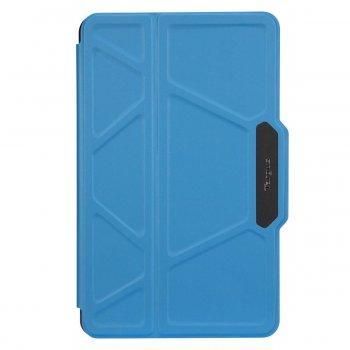 "Targus THZ75514GL funda para tablet 26,7 cm (10.5"") Folio Azul"