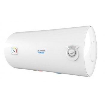 Orima OTSEIN-HOOVER OHTC-100-H Horizontal Depósito (almacenamiento de agua) Sistema de calentador único Blanco