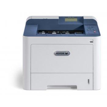 Xerox Phaser 3330V_DNI impresora láser 1200 x 1200 DPI A4 Wifi