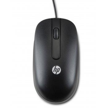HP Ratón PS 2