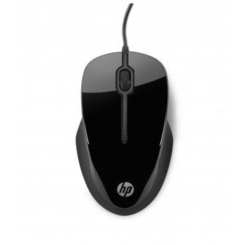 HP Ratón X1500