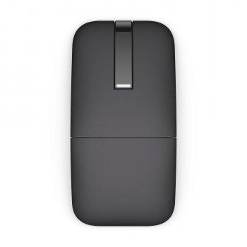 DELL WM615 ratón Bluetooth IR LED 1000 DPI Ambidextro