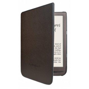 """Pocketbook WPUC-740-S-BK funda para libro electrónico Negro 19,8 cm (7.8"""")"""