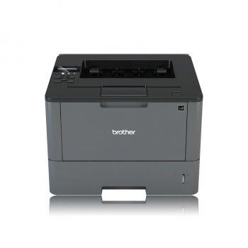 Brother HL-L5200DW impresora láser 1200 x 1200 DPI A4 Wifi