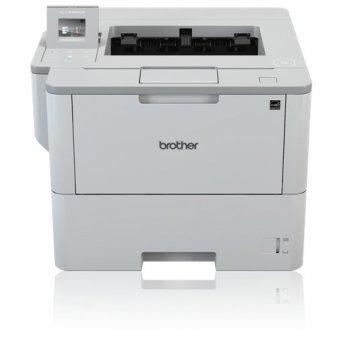Brother HL-L6400DW impresora láser 1200 x 1200 DPI A4 Wifi