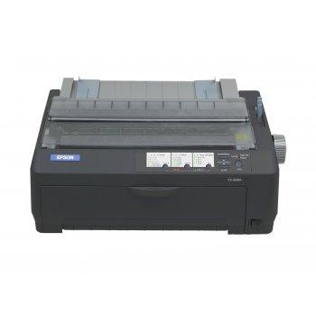 Epson FX-890A impresora de matriz de punto