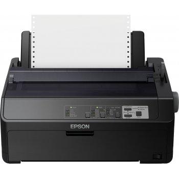 Epson FX-890II impresora de matriz de punto