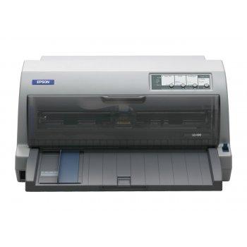 Epson LQ-690 impresora de matriz de punto