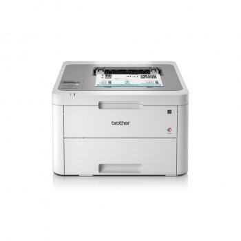 Brother HL-L3210CW impresora láser Color 2400 x 600 DPI A4 Wifi